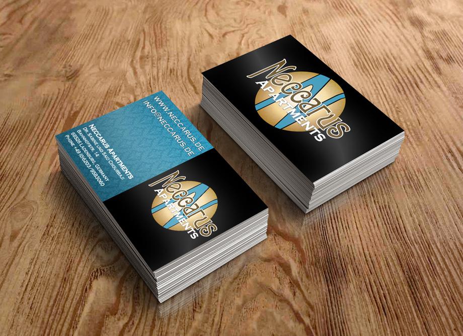 neccaruss-bus-cards-black-v2