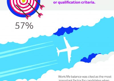 Aero-Professional - Survey InfoGraphic copy