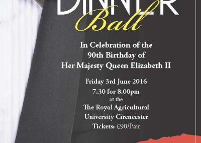 Dinner-Ball-Poster