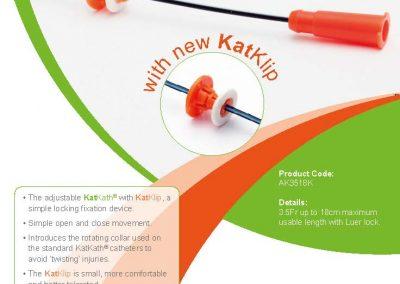 adjustable-katkath-2_page_1